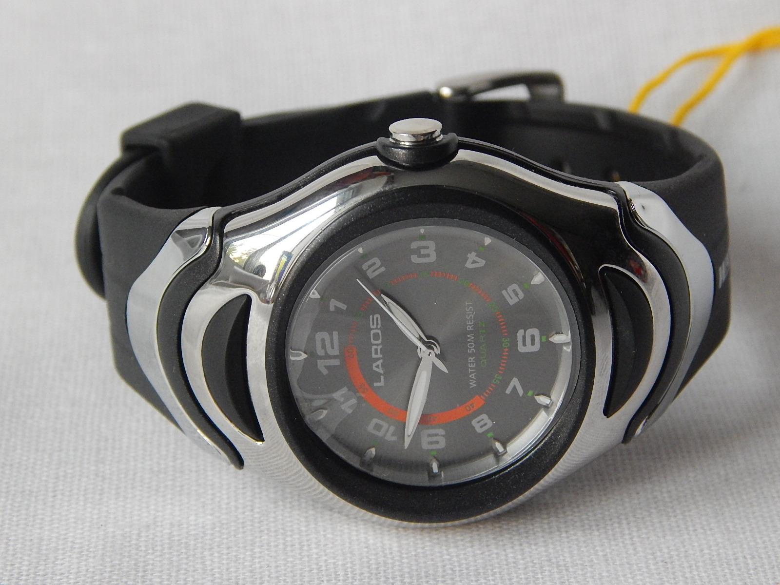 Часы Casio Sport купить - Каталог спортивных часов Casio